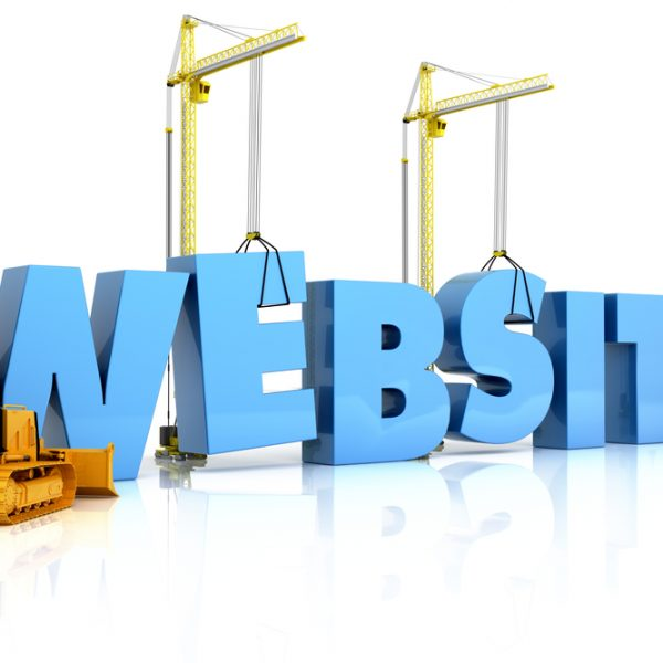 website development nanaimo